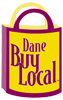 dane buy local logo